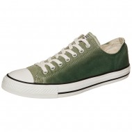 converse ct as ox 151209c