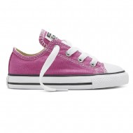 converse all star chuck taylor ox 751874c