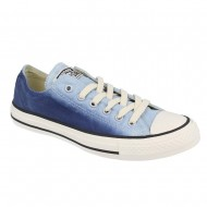 converse ct as ox 151265c