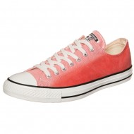 converse ct as ox 151266c