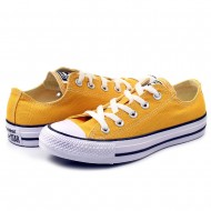 converse chuck taylor all star ox 151178