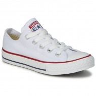converse chuck taylor as core m7652c