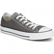 converse all star chuck taylor ox 1j794c