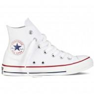 converse all star chuck taylor hi m7650c