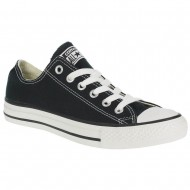 converse all star chuck taylor ox m9166c
