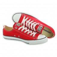 converse all star chuck taylor ox m9696c