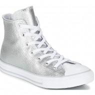 converse chuck taylor all star metallic 353346c
