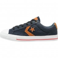 converse cons star player 153957c