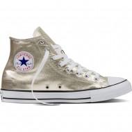 converse chuck taylor all star metallic 153178c
