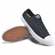 converse chuck taylor all star ii low 150149c