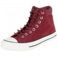 converse chuck taylor all star boot pc plimsolls 153677c