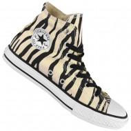 converse all star chuck taylor animal 642875c