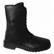 box hellas shoes ανδρικη δερματινη ε.σ. αρβυλα 230φ
