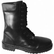 box hellas shoes ανδρικη δερματινη ε.σ. αρβυλα 231