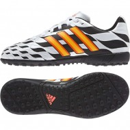 adidas 11questra tf j (wc) m25089