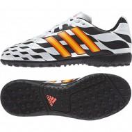 adidas 11questra tf j (wc) m25089
