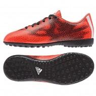 adidas f5 tf j (b40563)