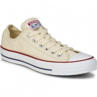 converse - all star chuck taylor ox m9165c