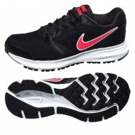 nike downshifter 6 (msl) 684771-002
