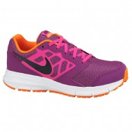 nike downshifter 6 (gs-ps) (685167-501)