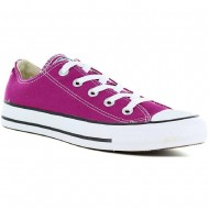 converse chuck taylor all star seas ox 149519c