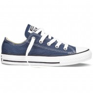 converse all star chuck taylor ox 3j237c