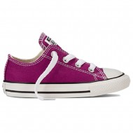 converse all star chuck taylor 749519c