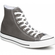 converse ct as canvas hi (1j793c)