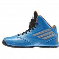 adidas 3 series 2014 c77876