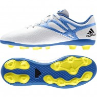 adidas messi 15.4 fxg gs ( b34341 )