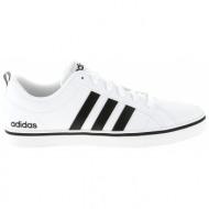 Ανδρικά  όλα τα παπούτσια νούμερο 48 « opo.gr a63f2ae7090