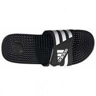 65d628a8e90 adidas performance adissage slides m ( f35580 )