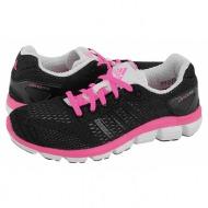 αθλητικά παπούτσια adidas cc ride