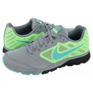 αθλητικά παπούτσια nike zoom fly