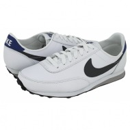 αθλητικά παπούτσια nike elite leather si