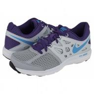 αθλητικά παπούτσια nike dual fusion lite