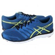 αθλητικά παπούτσια asics gel-zaraca 4