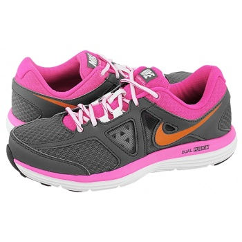 αθλητικά παπούτσια nike dual fusion lite 2 msl σε προσφορά