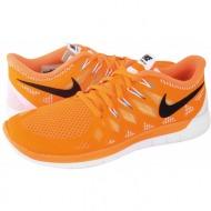αθλητικά παπούτσια nike free 5.0