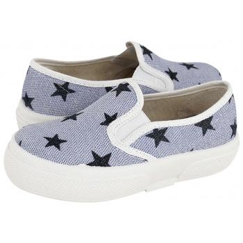 4594eb3ce90 Παπούτσι casual παιδικά παπούτσια michelle chanat με αστεράκια « opo.gr