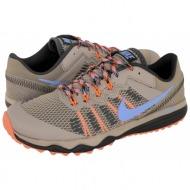 αθλητικά παπούτσια nike dual fusion trail 2