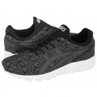 αθλητικά παπούτσια asics gel-kayano trainer evo