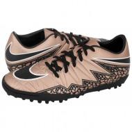 αθλητικά παπούτσια nike nike hypervenom phelon ii tf