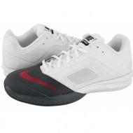 αθλητικά παπούτσια nike ballistec advantage