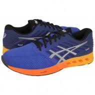 αθλητικά παπούτσια asics fuzex