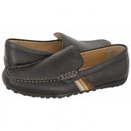 loafers geox meilu