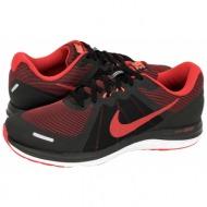 αθλητικά παπούτσια nike dual fusion x 2