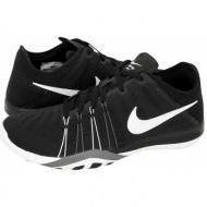 αθλητικά παπούτσια nike free tr 6