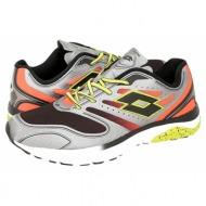 αθλητικά παπούτσια lotto moonrun iii