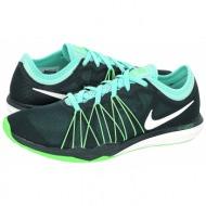αθλητικά παπούτσια nike dual fusion tr hit